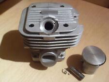 Cylinder Set Dolmar Ps 350 (194131201)