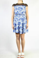 ASOS Hand-wash Only Casual Floral Dresses for Women