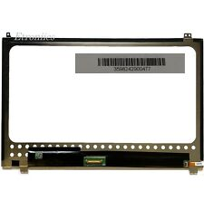 "11.6"" HN116WX1-100 V3.0 HD LED LCD 30 Pin BOE Screen FOR ASUS T200TA"