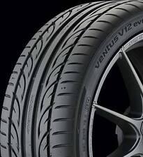 Hankook Ventus V12 evo2 225/40-18 XL Tire (Set of 4)