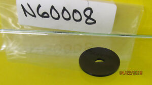 BOSTITCH N60008 Plate Bumper for N60FN Finish Nailer IN STOCK (3CEO)