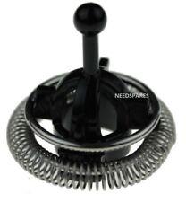 GENUINE NESPRESSO Aeroccino 3 CitiZ & Milk Convertible Frothing Whisk 93270 NEW!