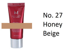 Missha BB Cream Perfect Cover Very High Sun Protection No 27 Honey Beige    20ml