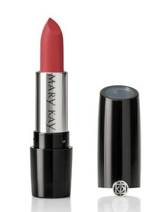 Mary Kay Mary Kay® Gel Semi-Matte Lipstick Coral Captivate New Shade Exp 12/22