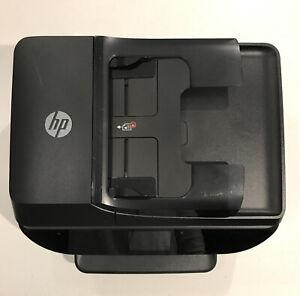 HP Envy 7645 All-in-One WiFi Color Inkjet Printer