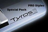378 Styles Für Tyros 3 YAMAHA - Top Hit's - Download-Usb Stick - Neue Packung !