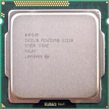Intel Pentium G3220 3.00GHz CPU SR1CG PROCESSOR Socket 1150