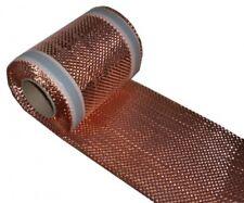 Moosband Kupfer