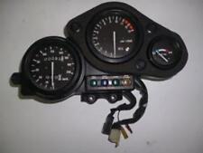 Compteur origine Moto Honda 125 NSR 1998 Occasion