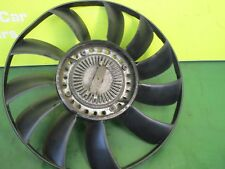 AUDI A6 C5 MK2 1997-2005 RADIATOR COOLING FAN 068119145
