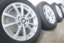 TOP Original BMW 3er F30 F31 4er F32 F33 F36 Winterräder 16 Zoll 390 RDK E143