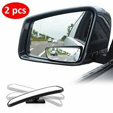 Blind Spot Mirror for Cars LIBERRWAY Car Side Mirror Blind Spot Auto Blind Spot