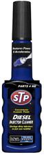 STP Diesel Injector Cleaner - 200ml