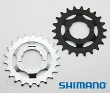 Shimano Alfine, Nexus Single Cog Rear Sprocket for Internal Hub Gears, 16T - 23T