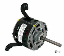 584  1/8 HP, 1050 RPM NEW AO SMITH ELECTRIC MOTOR