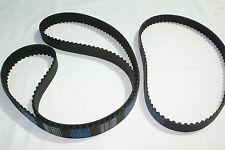 Timing Balance Shaft Belt Fits Mitsubishi Pajero Montero Shogun 4D55 4D56 82-93