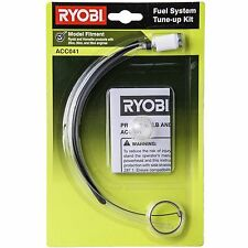 Ryobi Homeliote Genuine Replacement Fuel System & Tune up Kit - ACC041