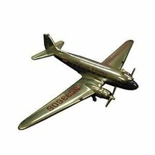 GeminiJets Verkehrsflugzeuge Modelle