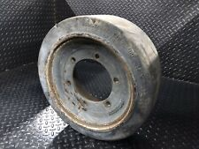 2022772 Tire Assembly Hyster S30Xm Forklift Good Used Parts