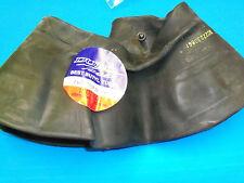 BBT 16X6.50-8 INNER TUBE FITS GO CARTS MOWERS SUPER BIKES TILLERS TR87 24565 BTT