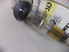 Projector bulb lamp 115V 120V 125V 300W  CYC ..... 31    ...fx3
