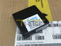 1PCS DCT48WB05-12A New 100% Module Supply  Module Best Price Quality Assurance