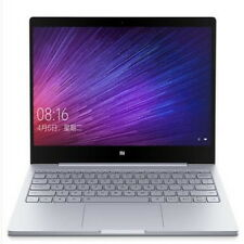 12.5 Inch Xiaomi Laptop Notebook Air 12 Intel CoreM3-7Y30 4G+128G Webcam Win 10