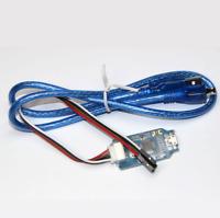 NEW J-Link OB ARM Debugger Programmer Downloader replace v8 SWD M74