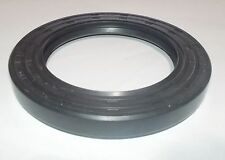 PARAOLIO/ OIL SEAL/ 75 X 110 X 13 / 75-110-13