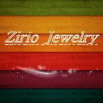 Zirio Jewelry