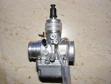 ARRECHE 824/2M Tuning Vergaser für CPI Keeway Aprilia Minareli Motor Roller