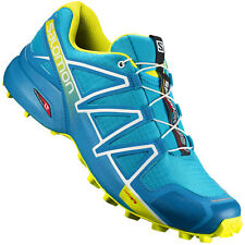 Salomon Speedcross 4 Scarpe da Trail Running Uomo