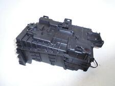 Original Citroen C4 Cactus Batteriehalter Batteriekasten Batterie Halter