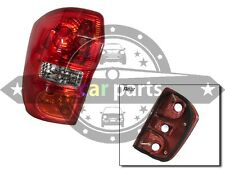 TOYOTA RAV4 8/2003-10/2005 LEFT HAND SIDE TAIL LIGHT