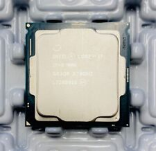 Intel i7-8700K 8th Gen Core i7-8700K 3.7GHz Six Core Processor