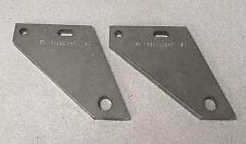 OTC MItsubishi Engine Hanging Plate Set MB992208-01 Outlander GS45X
