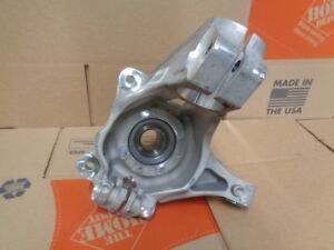 2014-18 LAND ROVER DISCOVERY Jaguar XF SPORT HSE FRONT RH SPINDLE KNUCKLE HUB