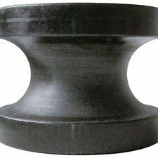 Ttc 12 Pipe 084 Od Rolls For Model Tr50 Tubing Roller