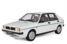 "Laudoracing-Models Lancia Delta 1600HF Turbo ie ""R86"" Martini IT 3° 1/18 LM108D"