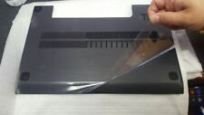 Lenovo G500 G505 G510 Bottom Base RAM HDD Cover porte plastique Shield AP0Y0000C00