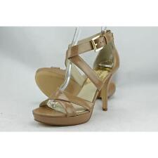 Calzado de mujer Michael Kors color principal crema Talla 37.5