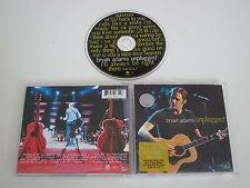 BRYAN ADAMS/MTV UNPLUGGED(A&M RECORDS, INC. 540 831 2) CD ALBUM