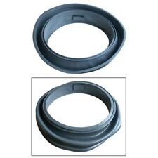 Manchette de hublot lave-linge AWM1000 / AWM8000 - C00311191 Whirpool