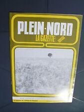 Plein Nord 184 1992 LA GORGUE HALLENNES LEZ HAUBOURDIN ENGUINEGATTE UPEN D'AMONT
