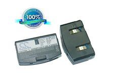 3.7V battery for Sennheiser SET- 250, A200, HDI302, RI250S, A200, A200, RS-40