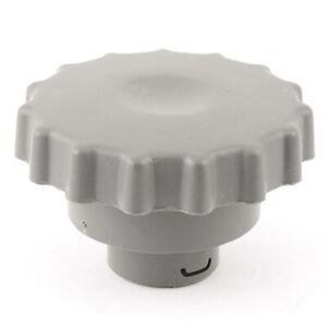 OEM NEW 02-03 GM Buick Rendezvous Frt Seat Lumbar Support Actuator Knob 88899776
