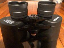Minolta Binoculars Mk 10x50 78 Degree