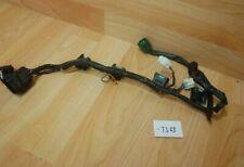Suzuki GSX-R 1000 03-04 K4 Kabelbaum Einspritzanlage ts63