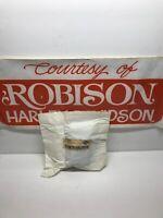 NOS Harley-Davidson Ignition Module OEM 32419-91 Robison HD 84-94 FXRP