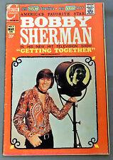 """Bobby Sherman  """"America's Favorite Star"""" (TV Show) #2 book"""
